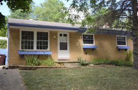 2104 Winewood Avenue Ann Arbor, MI 48103 Photo 10