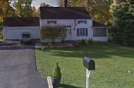 2937 OLD ORCHARD Drive Waterford, MI 48328 Photo 2