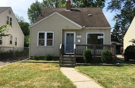 28561 BARTON Street Garden City, MI 48135 Photo 2