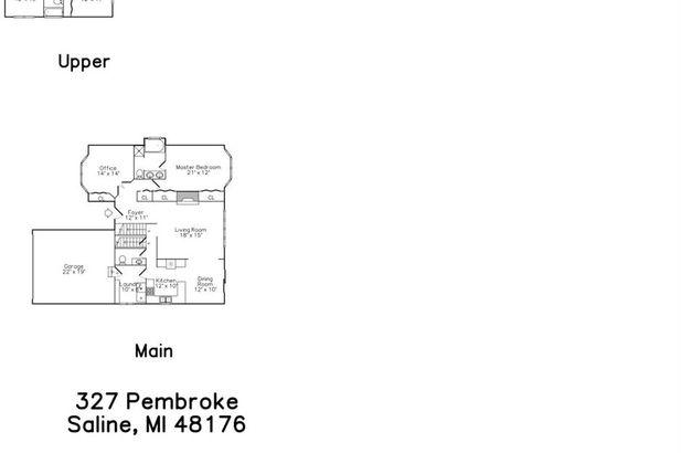 327 Pembroke Drive - Photo 47