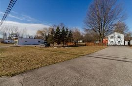 18818 MIDDLEBELT Road Romulus, MI 48174 Photo 2