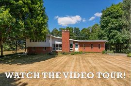 7550 Grand Street Dexter, MI 48130 Photo 3