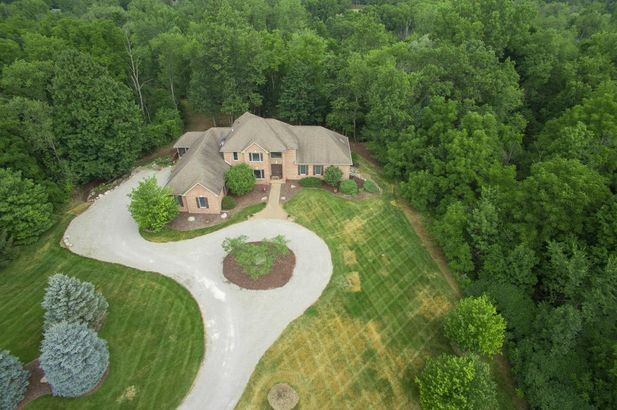 4580 Williamsburg On The River Road - Photo 2