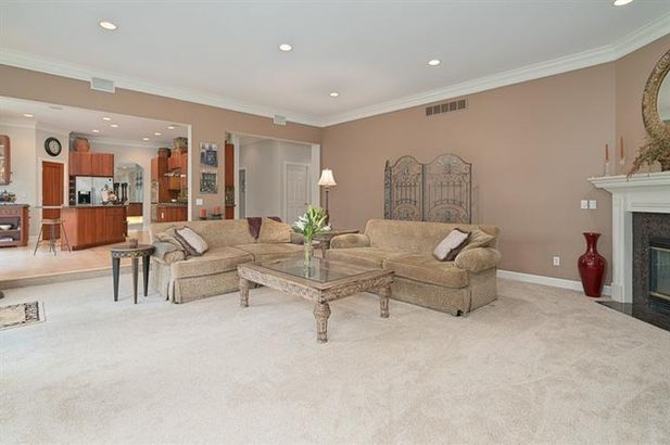 4580 Williamsburg On The River Road - Photo 14