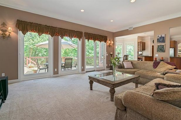 4580 Williamsburg On The River Road - Photo 15