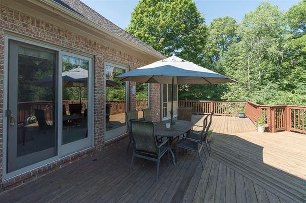 4580 Williamsburg On The River Road - Photo 18
