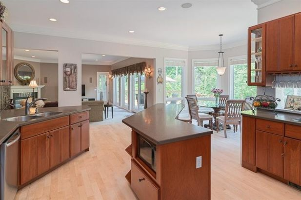 4580 Williamsburg On The River Road - Photo 20