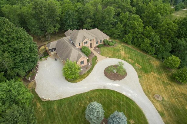 4580 Williamsburg On The River Road - Photo 3