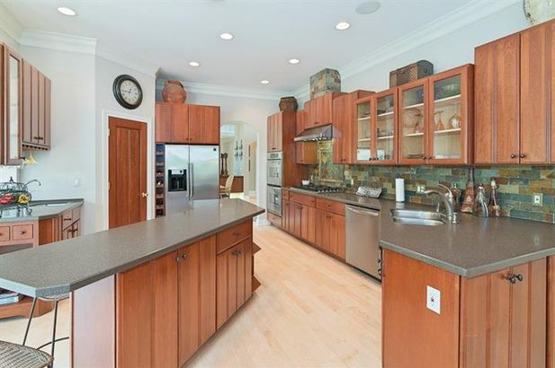 4580 Williamsburg On The River Road - Photo 21