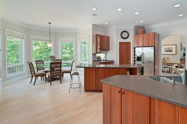 4580 Williamsburg On The River Road - Photo 22