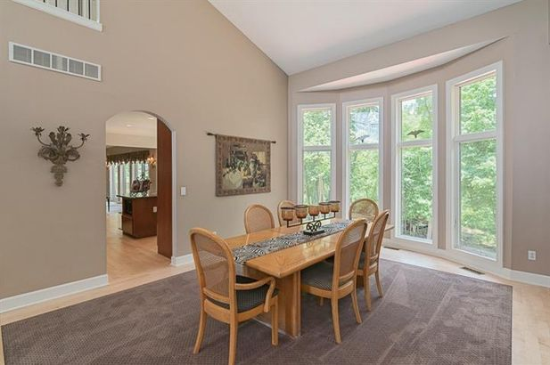 4580 Williamsburg On The River Road - Photo 25
