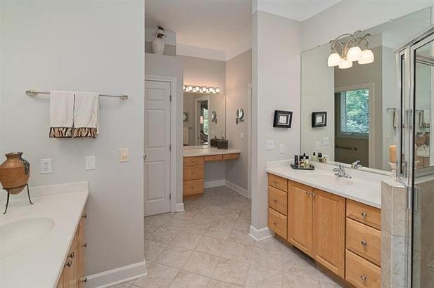 4580 Williamsburg On The River Road - Photo 29