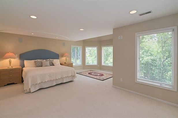 4580 Williamsburg On The River Road - Photo 40