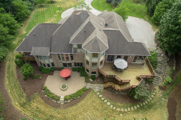 4580 Williamsburg On The River Road - Photo 5