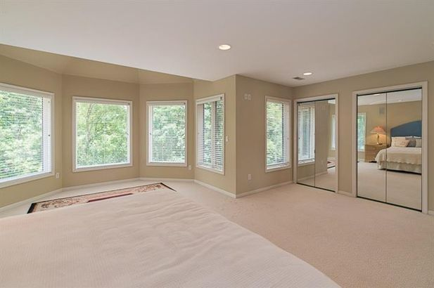 4580 Williamsburg On The River Road - Photo 41