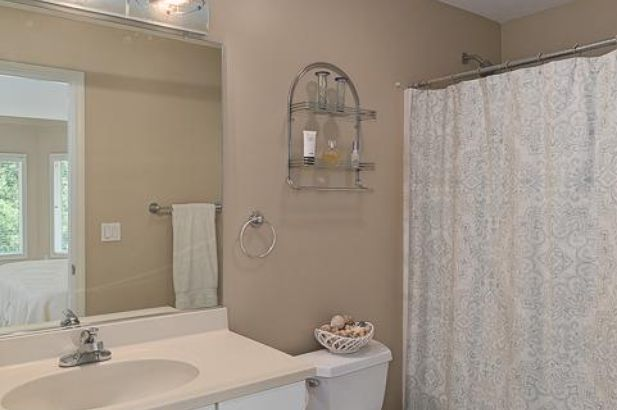 4580 Williamsburg On The River Road - Photo 42