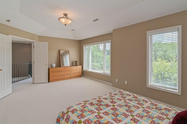 4580 Williamsburg On The River Road - Photo 44