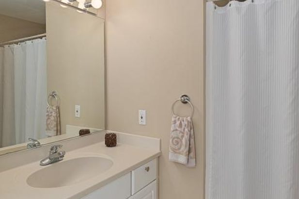 4580 Williamsburg On The River Road - Photo 45