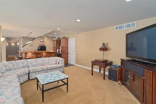 4580 Williamsburg On The River Road - Photo 47