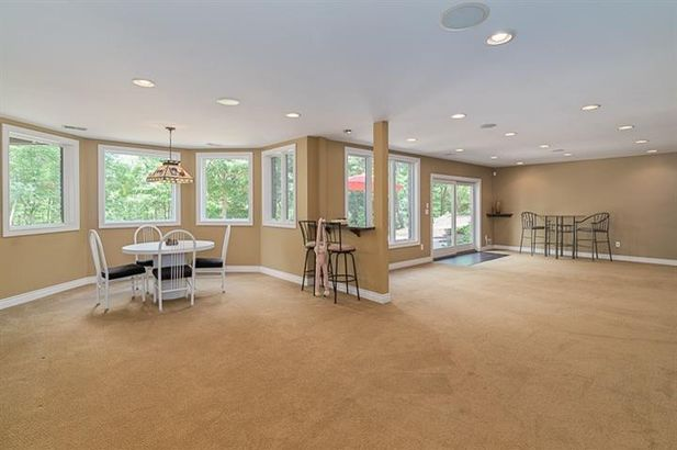4580 Williamsburg On The River Road - Photo 48