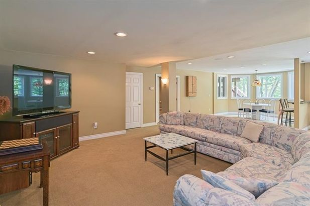 4580 Williamsburg On The River Road - Photo 49