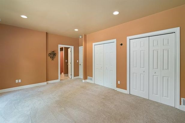 4580 Williamsburg On The River Road - Photo 55
