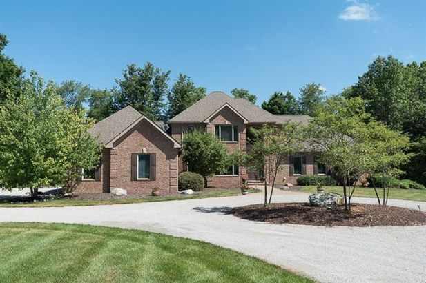 4580 Williamsburg On The River Road - Photo 58