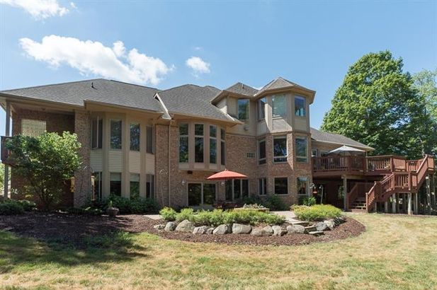 4580 Williamsburg On The River Road - Photo 8