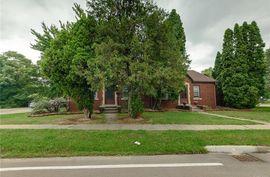 17 S LIBERTY Street Belleville, MI 48111 Photo 9