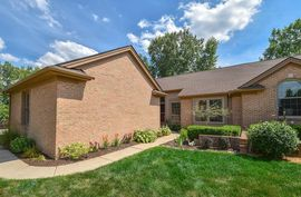 4914 Lone Oak Court Ann Arbor, MI 48108 Photo 12