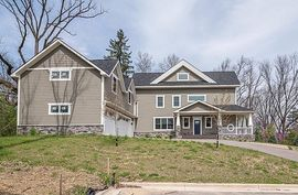 640 Geddes Ridge Ann Arbor, MI 48104 Photo 4