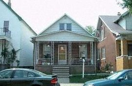 2656 PULASKI Street Hamtramck, MI 48212 Photo 10