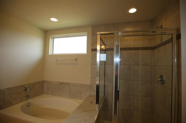 630 holmdale Way - Photo 17