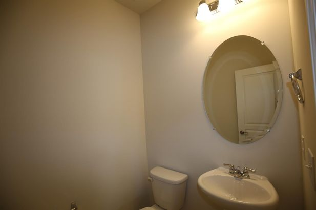 630 holmdale Way - Photo 9
