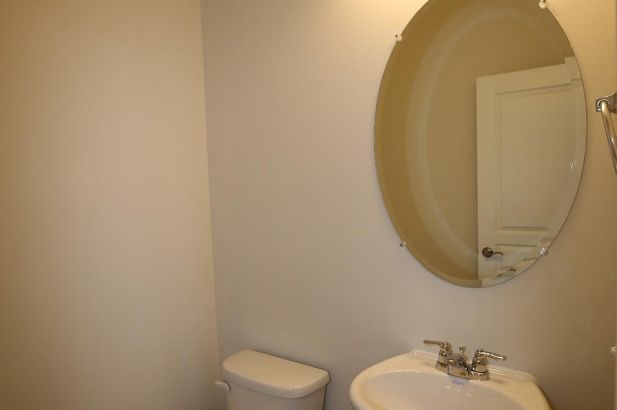 630 holmdale Way - Photo 10