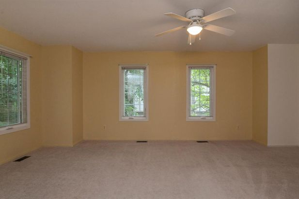 627 Ridgewood Court - Photo 12