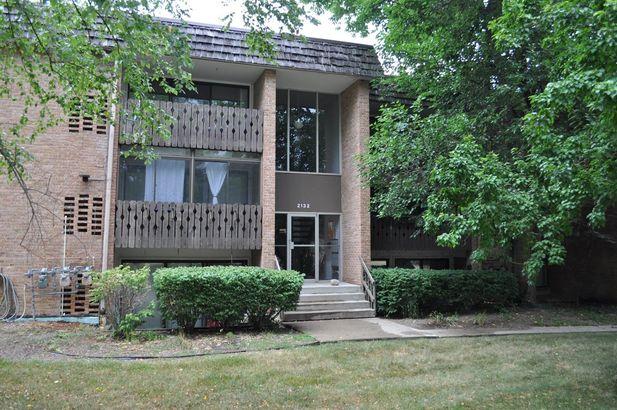 2132 Pauline Boulevard #208 Ann Arbor MI 48103