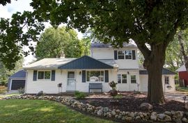 3175 Dwight Ann Arbor, MI 48108 Photo 4
