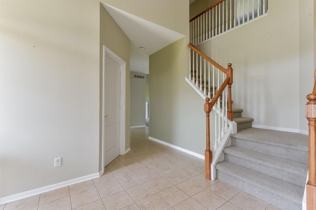1650 Woodcreek Boulevard - Photo 4