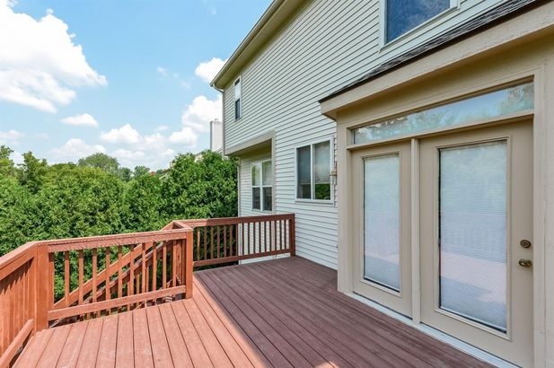 1650 Woodcreek Boulevard - Photo 44