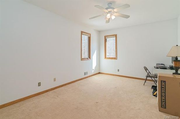 9329 Garrison Court - Photo 21