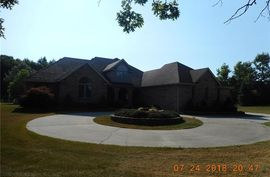 4468 LYNDON Lane Ann Arbor, MI 48105 Photo 6