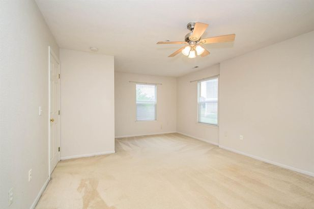 1537 Long Meadow Trail - Photo 4