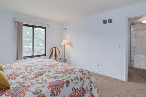 9635 Bayview Drive #207 - Photo 18