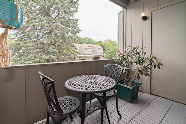 9635 Bayview Drive #207 - Photo 20