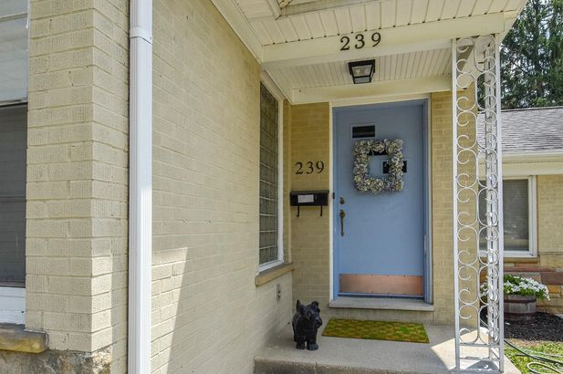 239 Highland Drive - Photo 4
