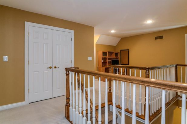 2020 Pebbleview Drive - Photo 32