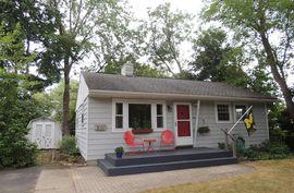 3111 Brockman Boulevard Ann Arbor, MI 48104 Photo 1