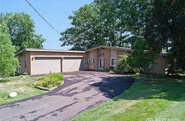 44305 HARMONY Lane Belleville, MI 48111 Photo 11
