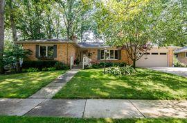 1202 Meadowbrook Avenue Ann Arbor, MI 48103 Photo 11